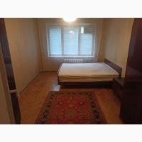 Сдам 2х комнатную квартиру левый берег