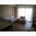 Просторные апартаменты 2+1 в современном комплексе в Коньяалты, Анталия