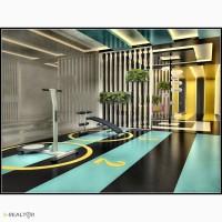 Новые квартиры в Алании в беспроцентную рассрочку