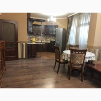 2-комнатная на Дмитриевской. Ремонт, мебель, техника
