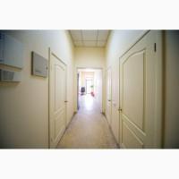 Продается 2-х этажное офисное помещение 600кв.м