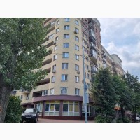 Продам 4 комнатную квартиру 156.3 кв.м. на ул.Татарской 27/4
