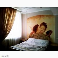 Продаю отличную квартиру по пр. Дзержинского