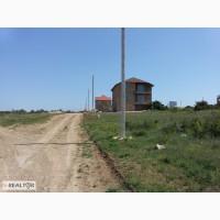 Продам земельный участок 9 сот под ИЖС в ЖСТИЗ Сосновый бор, р-н Камышового шоссе