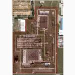 Производственно-складской комплекс Кулиндорово