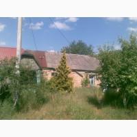 Продам Дом-70кв.м. в Боярке, под застройку-11сот