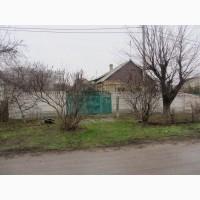 Продам дом на ХБК