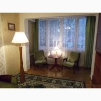 Продажа 2-комнатной, Вышгородская, 46. Без %