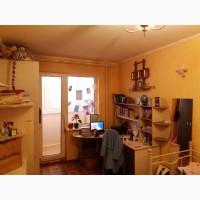Продам 3-комн.квартиру на Салтовке ТРК Украина