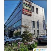 Автозаводская, 24 Аренда офисы/торговая площадь в Киеве