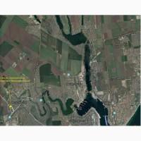 Сдаются склады, порт Ильичевск