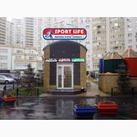 Без %, продам 3к 115м2, Дніпровська наб. 19а, Осокорки, ТЦ Рівер Мол (River Mall) Київ