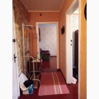 Сдам мебелированную квартиру в г Нежине в районе ост Молодежная на длительный срок