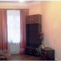 Продается хорошая квартира на бульваре Жванецкого