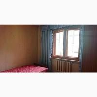 3-комнатная квартира, ул. Сенявина, район маг.Апельсин