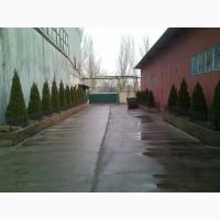 Продается складской комплекс на ул. Балтская дорога, 15 (р-н Ярмарочной площади)