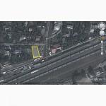Продам здание-магазин, 275 м2, Вишневое, ул. Железнодорожная