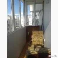 Сдам 1-комнатную посуточно, Севастополь Летчики ул.Кесаева