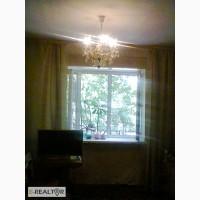 Продам комнату Бровары Гагарина центр города