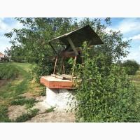 Продам участок для строительства Саливонки 0, 25 га за 5600$