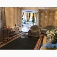 3-х комнатная квартира в ж/к 7 Самураев, на Балковской