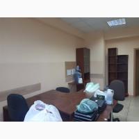 Аренда офиса 35 м2, м.Левобережная, ул.Евгена Сверстюка
