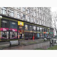 БЕЗ % Аренда магазина, кафе, ресторан 672 м2, м. Майдан Независимости