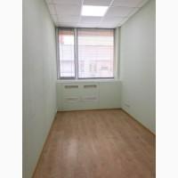 Сдам в аренду офис на ул.Ревуцкого, нежилой фонд, 2 кабинета