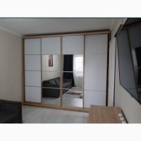 Продам 1к квартиру с евроремонтом на м.Демеевская