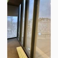 Аренда офиса с панорамным видом на Харьков