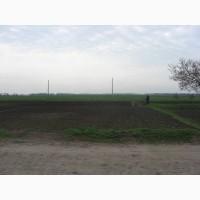 Земельный участок в Краматорске