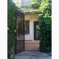 Продам квартиру в г. Одесса, 126 200$