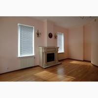 Сдаю дом 390 кв.м. с ремонтом Подольский район, ул. Таврийская 6