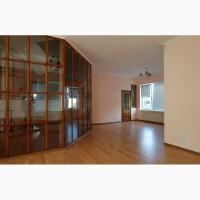 Сдам дом 390 кв.м. с ремонтом, идеально под IT-офис, ул. Таврийская 6