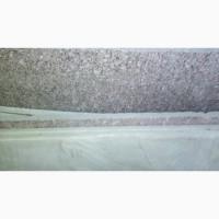Столешницы, барные стойки, столы из мрамора или оникса в современном интерьере
