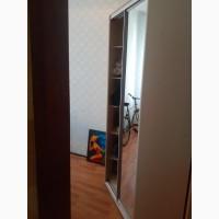 2-х кв с мебелью, бытовой техникой в г. Одесса пер.Чайковского