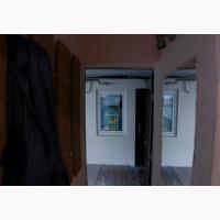 КОД-- 148653. Квартира- Вильгельма Габсбурга (Богданова пер)