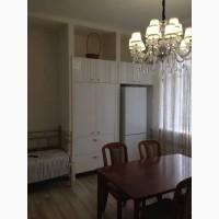 Продам 2х комнатную квартиру с ремонтом на Пушкинской