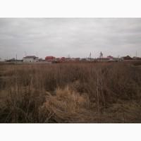 Продам 2-участка (16+11сот)-ОСГ в Княжичах
