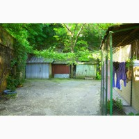 К продаже предлагается 2х комнатная квартира (55кв.м)