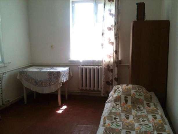 Фото 4. Дом кирпичный у озера со всеми удобствами в Пологах