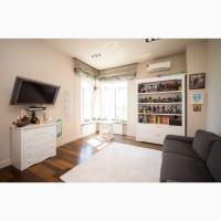 Продается просторная и светлая квартира 147, 6 кв.м. в ЖК «Мерседес»