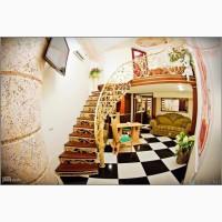 Квартира на Дерибасовской!Настоящий мини Версаль