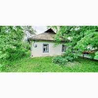 Загородный домик в Киевской области не дорого