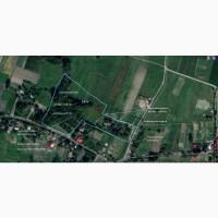 Продам земельный участок в селе Дударков, Бориспольский район