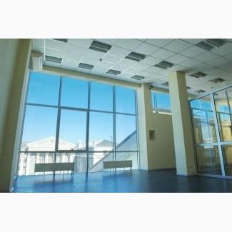 Аренда офисного помещения в Бизнес Центре