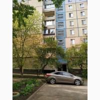 Продается 4-х -я квартира с холом в Кривом Роге на Восточном 2