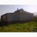 Дом на Азовском море возле Бердянска. за 2800 долл