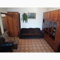 Продам двухкомнатную квартиру на ХТЗ