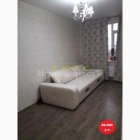 Продам однокомнатную квартиру 40м2 в ЖК 5 Жемчужина / Архитекторская